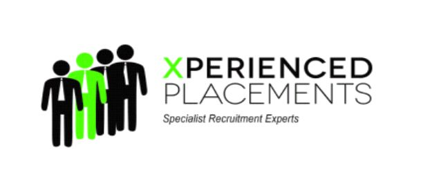 Executive Recruitment Specialists